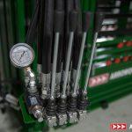 106_hydraulic_controls