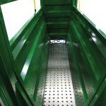 8608_ef_alley_platform - Copy