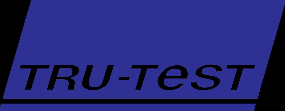 logo-TRU TEST