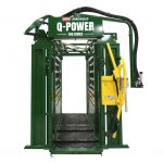 qpower_chute_squeeze_open