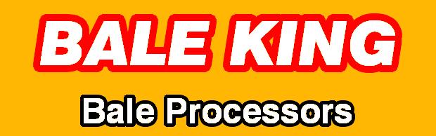logo-Bale King - Bale Processors