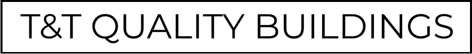 tandtqualitybuildings-logo2