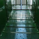 ribbed-metal-floor